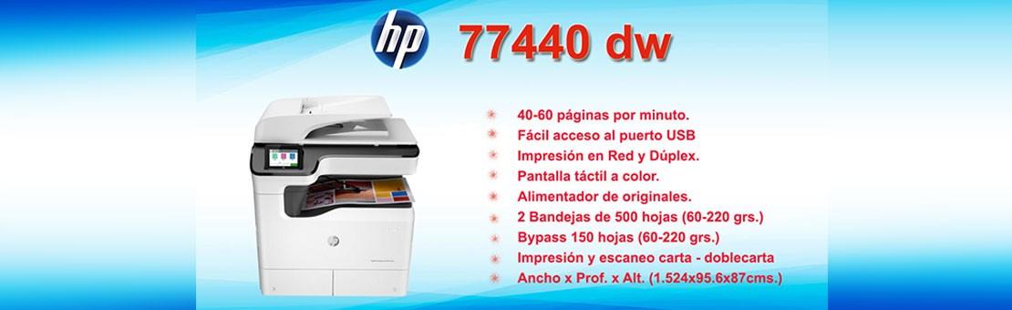 hp77440pagweb-1024x1024